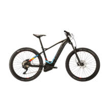 Lapierre Overvolt HT 9.5 2020 férfi E-bike