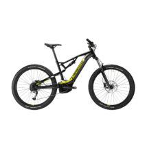 Lapierre Overvolt TR 3.5 2020 férfi E-bike