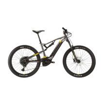 Lapierre Overvolt TR 4.5 2020 férfi E-bike