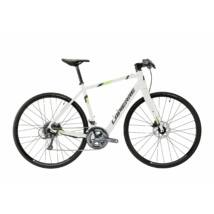 Lapierre eSensium 200 W Flat 2020 női E-bike