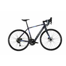 Lapierre eSensium 500 2020 férfi E-bike