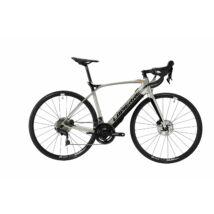 Lapierre eXelius SL 600 Disc 2020 férfi E-bike