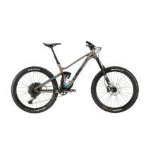 "Lapierre Spicy 5.0 27,5"" 2020 férfi fully Mountain Bike"