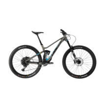 "Lapierre Spicy 5.0 29"" 2020 férfi fully Mountain Bike"