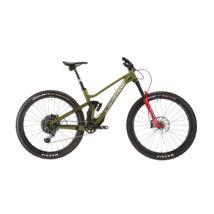 "Lapierre Spicy Team Ultimate 29"" 2020 férfi Fully Mountain Bike"