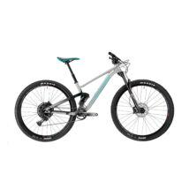 Lapierre ZESTY TR 3.9 W 2020 női Fully Mountain Bike