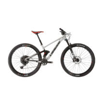 Lapierre ZESTY TR 5.9 2020 férfi Fully Mountain Bike