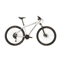 Lapierre Edge 3.7 2020 férfi Mountain Bike