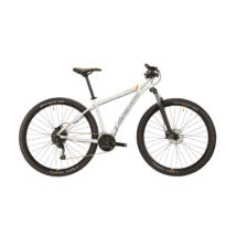 Lapierre Edge 3.9 2020 férfi Mountain Bike