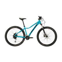 Lapierre Edge 5.7 W 2020 női Mountain Bike