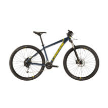 Lapierre Edge 5.9 2020 férfi Mountain Bike