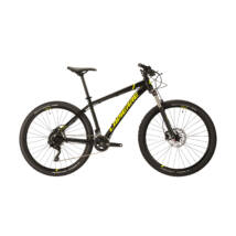 Lapierre Edge 7.7 2020 férfi Mountain Bike