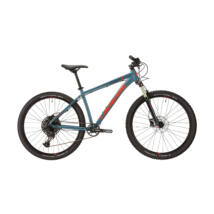 Lapierre Edge 9.7 2020 férfi Mountain Bike