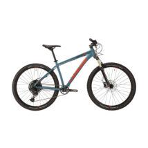 Lapierre Edge 9.7 2020 férfi Mountain Bike