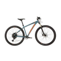 Lapierre Edge 9.9 2020 férfi Mountain Bike