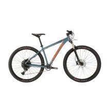 Lapierre Edge 9.9 2020 férfi Mountain Bike