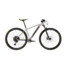 Lapierre Prorace 2.9 2020 férfi Mountain Bike