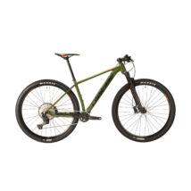 Lapierre Prorace 3.9 2020 férfi Mountain bike