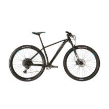 Lapierre Prorace 4.9 2020 férfi Mountain bike