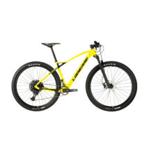 Lapierre Prorace 5.9 2020 férfi Mountain Bike