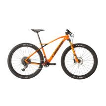 Lapierre Prorace 9.9 2020 férfi Mountain bike