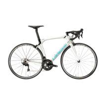 Lapierre Aircode SL 500 2020 férfi Országúti Kerékpár