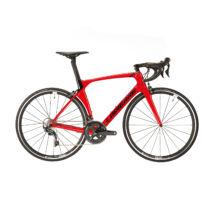 Lapierre Aircode SL 600 2020 férfi Országúti Kerékpár