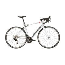 Lapierre Pulsium 500 2020 férfi Országúti Kerékpár