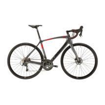 Lapierre Sensium 300 Disc 2020 férfi Országúti Kerékpár