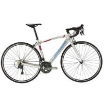 Lapierre Sensium 300 W 2020 női Országúti Kerékpár