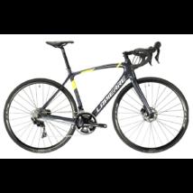 Lapierre Sensium 500 Disc 2020 férfi Országúti Kerékpár