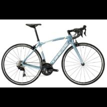 Lapierre Sensium 500 W 2020 női Országúti Kerékpár
