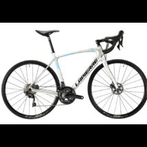 Lapierre Sensium 600 Disc 2020 férfi Országúti Kerékpár