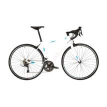 Lapierre Sensium AL 100 W 2020 női Országúti Kerékpár