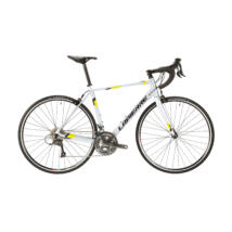 Lapierre Sensium AL 100 2020 férfi Országúti Kerékpár