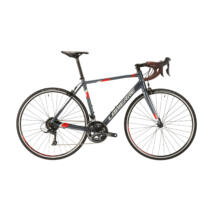 Lapierre Sensium AL 200 2020 férfi Országúti Kerékpár