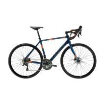Lapierre Sensium AL 300 Disc 2020 férfi Országúti Kerékpár