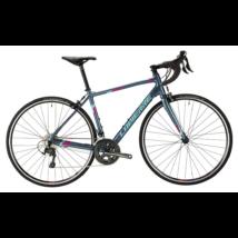 Lapierre Sensium AL 300 W 2020 női Országúti Kerékpár
