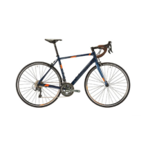 Lapierre Sensium AL 300 2020 férfi Országúti Kerékpár