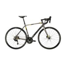 Lapierre Sensium AL 500 Disc 2020 férfi Országúti Kerékpár