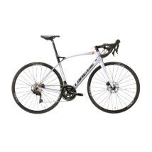 Lapierre Xelius SL 500 Disc 2020 férfi Országúti Kerékpár