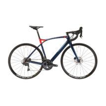 Lapierre Xelius SL 600 Disc 2020 férfi Országúti Kerékpár