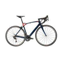 Lapierre Xelius SL 600 2020 férfi Országúti Kerékpár