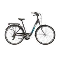 Lapierre Urban 1.0 2021 női City Kerékpár