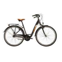 Lapierre Urban 4.0 2021 női City Kerékpár