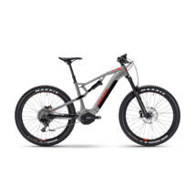 Lapierre Overvolt AM 5.5 Y500 2021 férfi E-bike