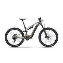 Lapierre Overvolt AM 6.6 B625 2021 férfi E-bike