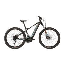Lapierre Overvolt HT 5.4 W Y400 2021 női E-bike