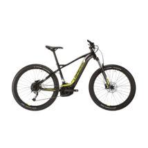 Lapierre Overvolt HT 5.5 Y500 2021 férfi E-bike