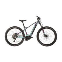 Lapierre Overvolt HT 7.5 W Y500 2021 női E-bike